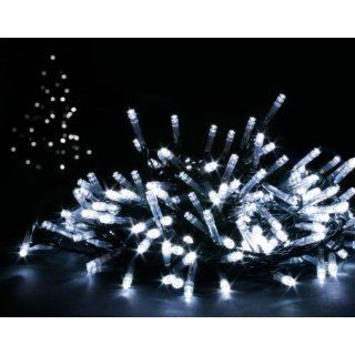80 High Quality, LED bright white Supabrights, Multi