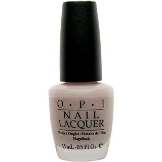 OPI Nail Lacquer Princess Charming Collection NLR45 Your