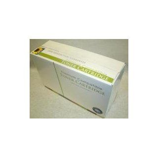 Remanufactured Epson T043120 T0431 Pigment Based High