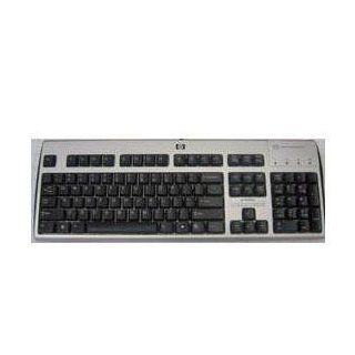KEYBOARD COVER FOR HP SMART CARD   HP1142 104