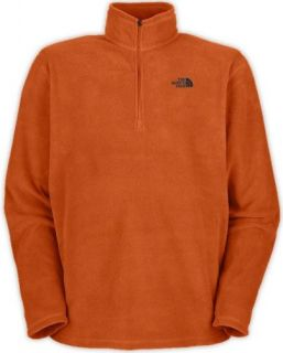 The North Face TKA 100 MICROVELOU Style# AJGW Color