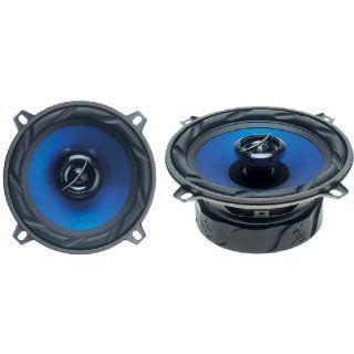 25inch 2 Way Speaker, 100 Watts RMS (O2 Air 130) Car Electronics