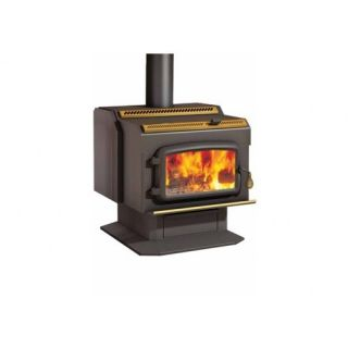 DROLET STOVES AND FIREPLACES INC BEST STOVES
