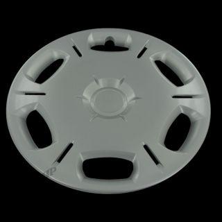 New 16 Scion TC Hubcaps Center Hub Caps Wheel Rim Covers Set Free