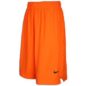 Nike Lebron Game Time 10 Short   Mens   Basketball   Clothing   Total