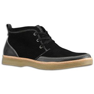 Stacy Adams Dynamo   Mens   Casual   Shoes   Black