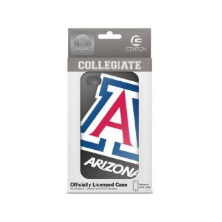 University of Arizona Edition iPhone 4 case Enclosure
