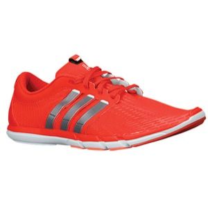 adidas adiPure Gazelle   Mens   Running   Shoes   Core Energy/Neo