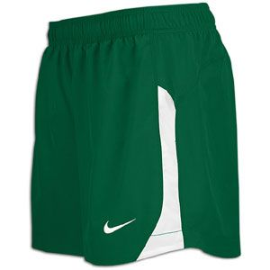 Nike Pasadena II Game Short   Girls Grade School   Soccer   Clothing