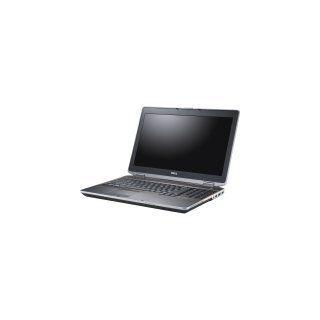 Dell Latitude E6520 15.6 LED Notebook   Intel Core i7 i7