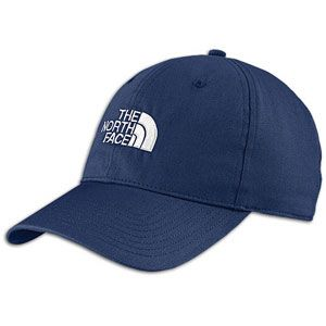 The North Face Organic Cotton Logo Hat   Mens   Casual   Clothing