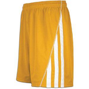 adidas Sostto Short   Boys Grade School   Soccer   Clothing