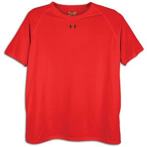 Under Armour Locker Shortsleeve T Shirt   Mens   For All Sports