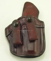RH Don Hume PCCH IWB Holster   Any 3 1911, Colt, Kimber, Springfield