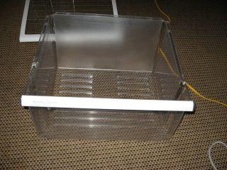Kenmore Coldspot Whirlpool Refrigerator Part 2176283
