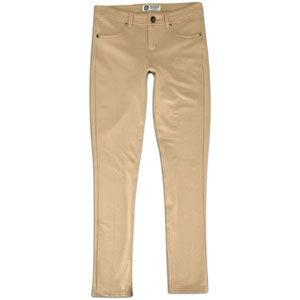 Southpole Plus Size Moleton Pant   Womens   Casual   Clothing   Khaki