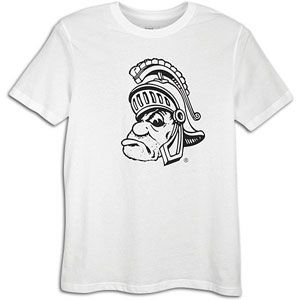 Nike College Graphic T Shirt   Mens   For All Sports   Fan Gear