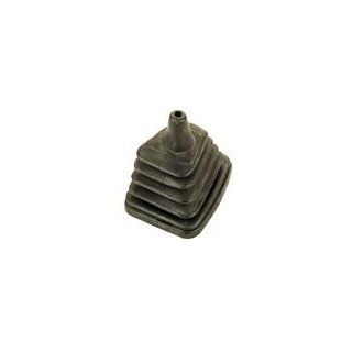 Crp Industries Gear Shift Lever Boot    Automotive