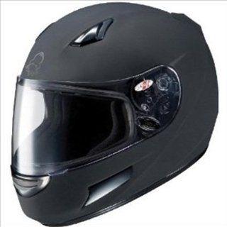 Helmet Matte Black XXL 2XL 121 616    Automotive