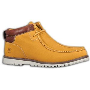 Stacy Adams Pedigree   Mens   Casual   Shoes   Camel Nubuck