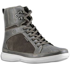 Stacy Adams Ambush   Mens   Casual   Shoes   Grey