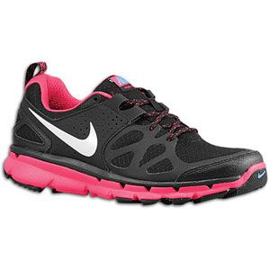 Clothing Shoes & Accessories Women s Shoes Athletic