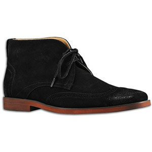 Stacy Adams Taliesin   Mens   Casual   Shoes   Black