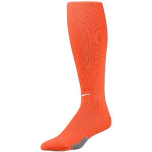 Nike Park III Unisex Sock   Soccer   Accessories   University Orange