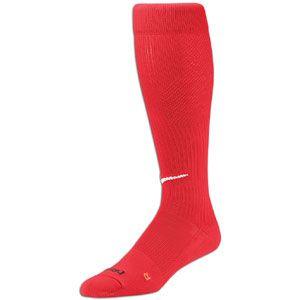 Nike 2 PK Pro Compression Football Sock   Mens   Football