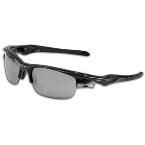 Oakley Fast Jacket Sunglasses   Baseball   Accessories   Polished