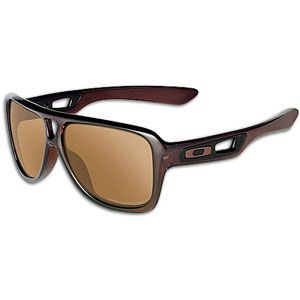 Oakley Dispatch II Sunglass   Mens   Skate   Accessories   Polished