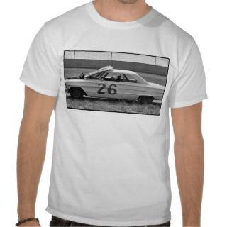 Stock Car Ya Ya Vol. 2 Tshirt