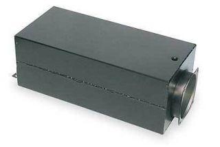 Reservoir Tank for HPU Hydraulic Power Units 4 Gallon