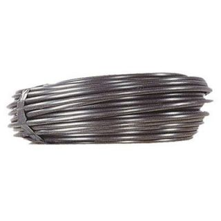 Drip Irrigation Poly Tubing 2 each 100 ft coils 200 total Hydroponic