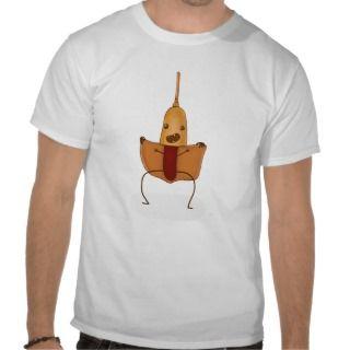 MooIm a GOAT Tshirt