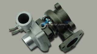 Mistubishi Pajero L200 L300 4D56 TD04 10T Water Turbo Turbocharger