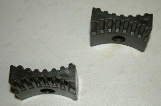 Hyundai Camshaft Locking Tool Kent Moore 09231 39000