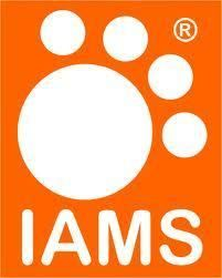 Coupons for A Free Bag of Iams Dog Food Up to 40 Pounds