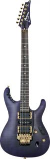 Ibanez Herman Li EGEN18 Electric Guitar Autograph New