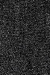 Tomas Maier Cashmere turtleneck sweater dress