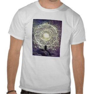 Gustave Doré   The White Rose Tees