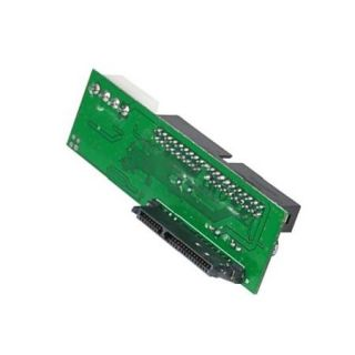 PATA IDE to Serial ATA SATA Interface Hard Drive Adapter Converter