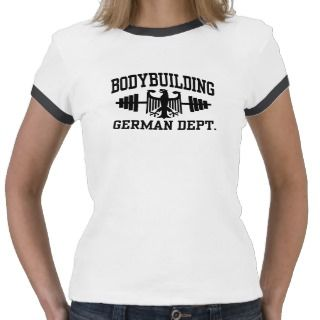 Womens Bodybuilding T Shirts & Tops, Womens Bodybuilding Shirts