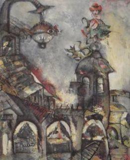 Ileana Mulet Cuban Fine Art Oil Painting Famous Artist