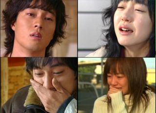 cast so ji sub as cha moo hyuk im su jung as song eun chae jung kyung