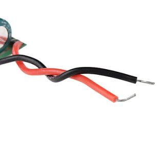 Del conductor eléctrico de 22W con corriente constante para lámparas