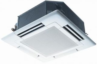Mitsubishi Indoor Air Conditioner PL 36AK New