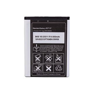EUR € 4.04   BST 37 polímero de lítio bateria para celular sony