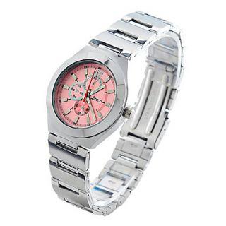 caja del reloj (40.300 rosa), ¡Envío Gratis para Todos los Gadgets