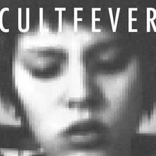 Cultfever Cult Fever Brooklyn Boy Girl Indie Pop 2011 SEALED